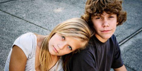 Міфи про інтимне життя, які пам'ятаємо зі школи
