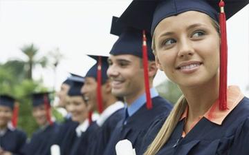 вища освіта призведе до депресії