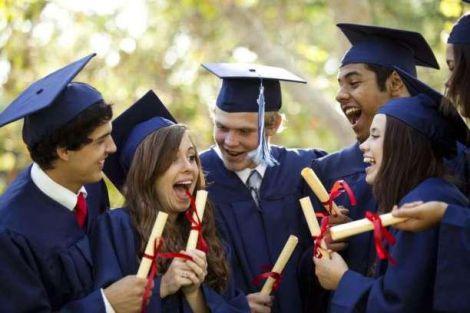 Освіта захистить від втрати пам'яті