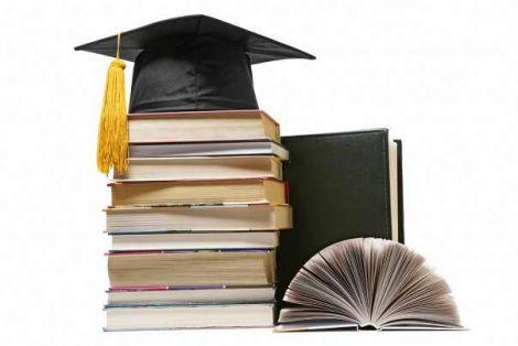 Освіта та здоров'я серця