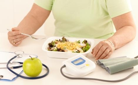 Народная медицина и сахарный диабет