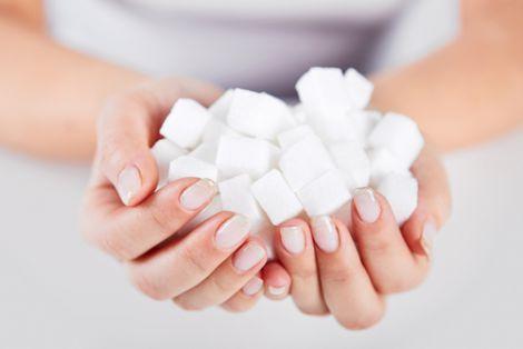 Як на організм вплине відмова від цукру?