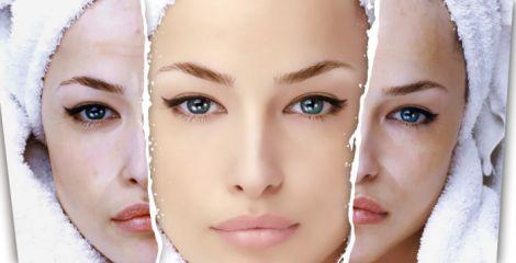 Жирна шкіра обличчя  обираємо правильний догляд  5573be34f8dbb