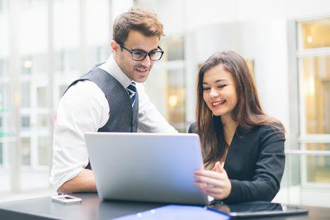 Робота та особисте життя: чи можна поєднувати?