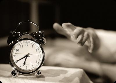 Як стати пунктуальним?
