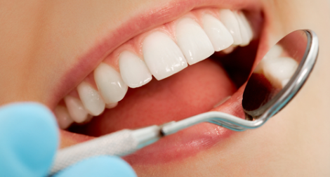 как выбрать по-настоящему хорошего стоматолога