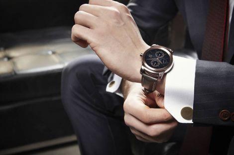 Выбираем часы для мужчины