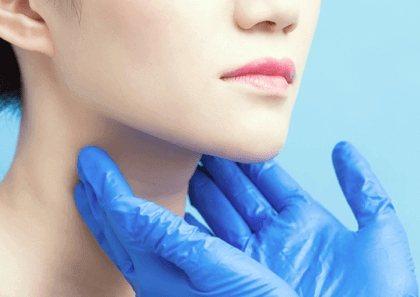 Поки не пізно: як розпізнати пухлини голови і шиї