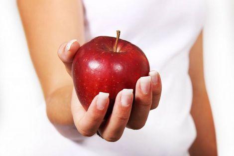 Лікувальне голодування - відмінний спосіб позбутися від шлаків, токсинів і зайвої ваги