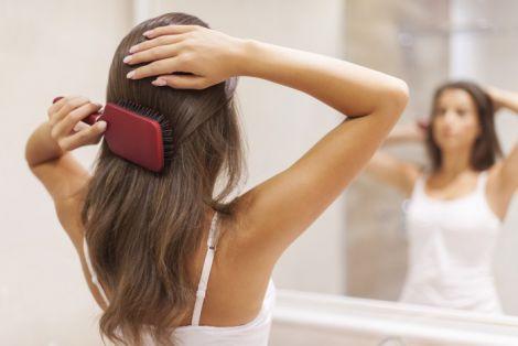 5 простих зачісок на кожен день (ВІДЕО)