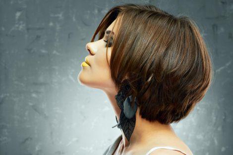 Варіанти щоденних зачісок