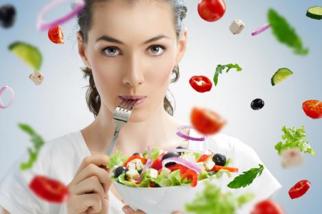 Три рецепти для очищення організму