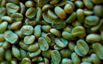 Кава захистить від діабету