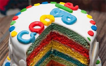 гугл стане вашим дієтологом