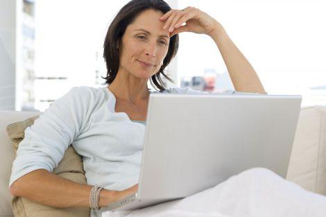 Психотерапія онлайн