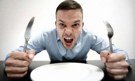 Голод може значно покращувати вашу пам'ять