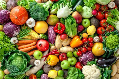 Небезпечні весняні овочі