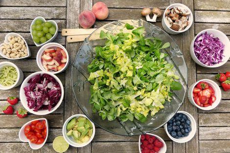 Овочі, які ми недооцінюємо