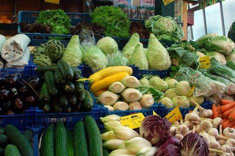 Дешевий овоч, який допоможе жити довше