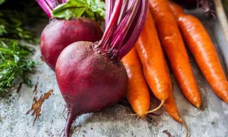 Овочі, які провокують проблеми зі схуднення