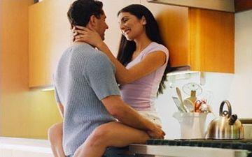 Хороший хазяїн чи пристрасний коханець?