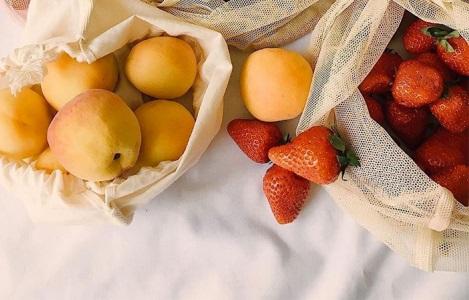Чому ви набираєте зайву вагу після кожного фрукту?
