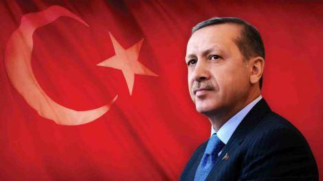 В Туреччині вводять комендантську годину