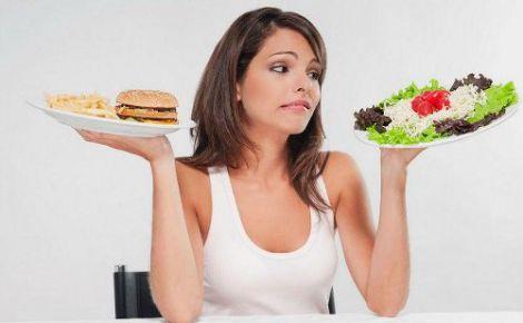 Ефективна дієта від француженок