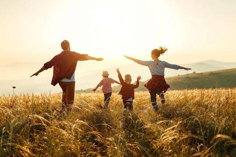 Секрети щастя: 5 простих порад, які допоможуть стати щасливішим
