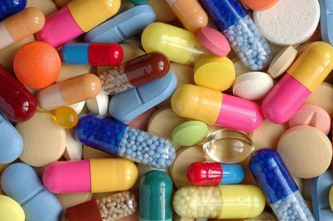 Чому вітаміни у таблетках не є ефективними?