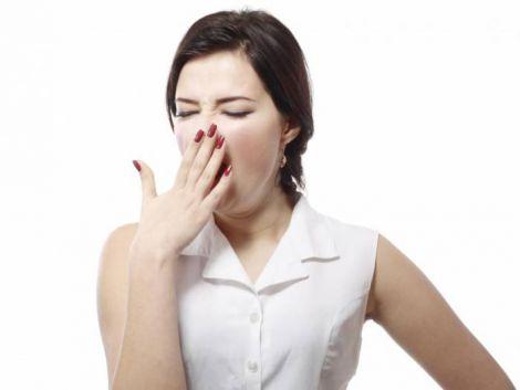 Дефіцит вітаміну D12: чим загрожує?