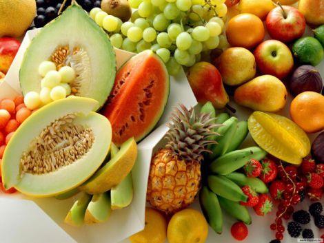 Вітаміни для захисту від коронавірусу