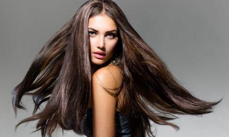 Які маски допоможуть вилікувати волосся?