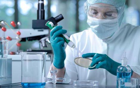 Лікування онкологічних захворювань