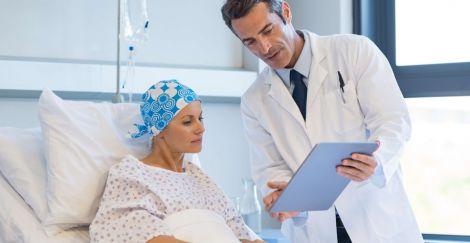 Профілактика, яка знижує шанси захворіти на рак