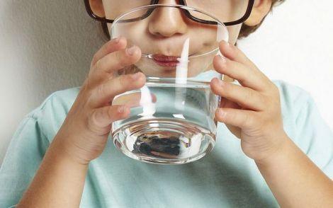 Як самостійно очистити воду?