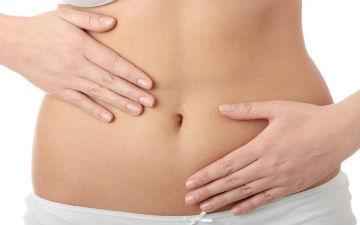 Причини раку кишечнику