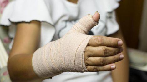 Ліки призводять до переломів