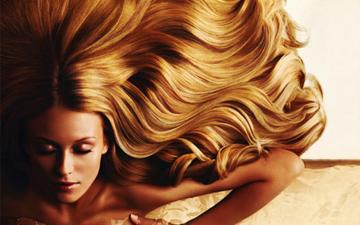 густе волосся доступне кожному