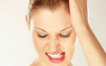 Біль у щелепі може бути симптомом інфаркту міокарда