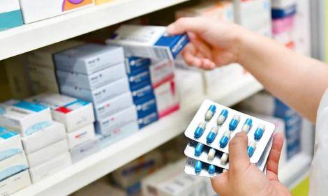 Найдорожчий препарат на планеті випробували в США
