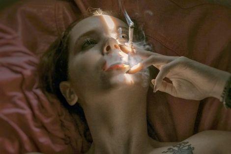 Чому куріння може стати причиною вашої депресії