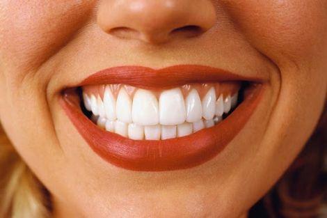 Як приготувати настойку для зубів?