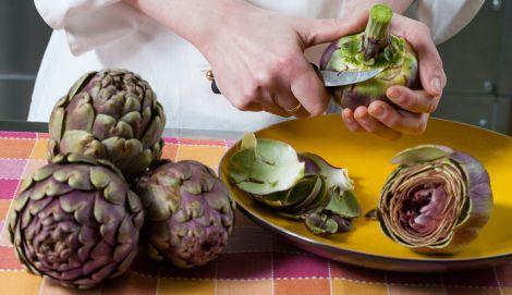 Найкорисніші овочі для кінця осені