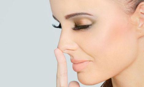 Ринопластика подарит вам красивый нос