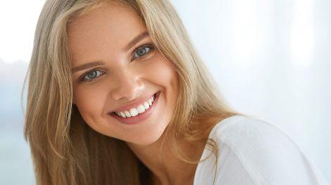 Стрес провокує хвороби зубів та ясен
