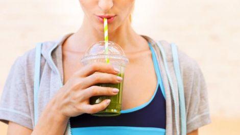 Кілька рекомендацій для ефективного схуднення