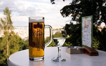 Безалкогольне пиво здатне знизити ризик розвитку серцево-судинних захворювань