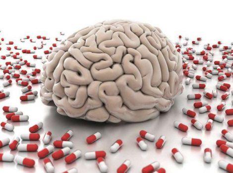 Міфи про антидепресанти