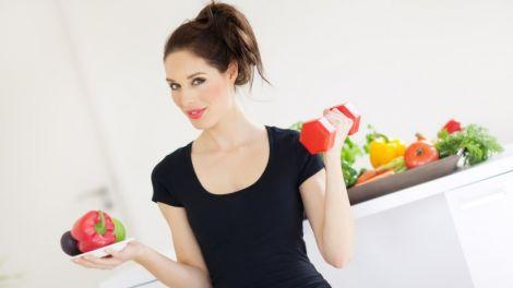 Перед вагітністю фахівці рекомендують схуднути